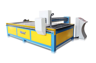 plasma cutting machine.jpg